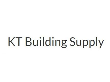 KT Building Supply Inc.