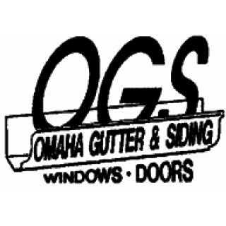 Omaha Gutter & Siding Co
