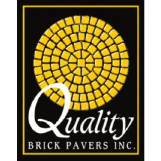 Quality Brick Pavers Inc.