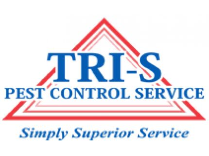 Tri-S Pest Control - Lawn & Termite Specialists