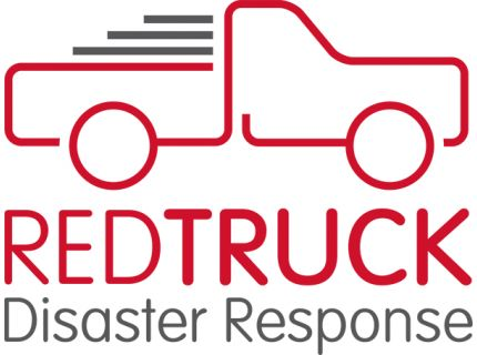 Red Truck Disaster Response