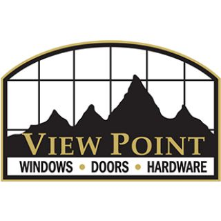View Point Inc