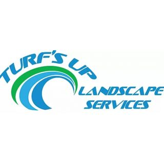 Turf's Up Landscape Services