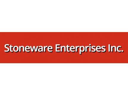 Stoneware Enterprises Inc