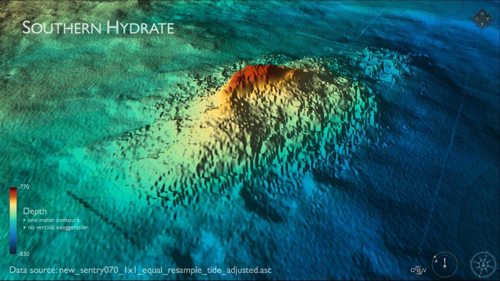 Hydrate 4