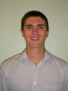 Brendan Philip, UW