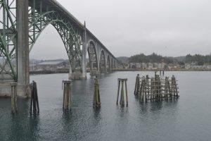 Bridge_Pilings_V19
