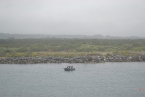 Mist_FishingBoat_V19