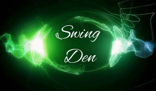 Swing Den