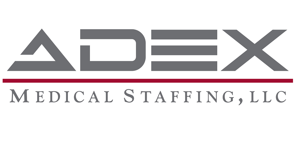 ADEX Medical Staffing