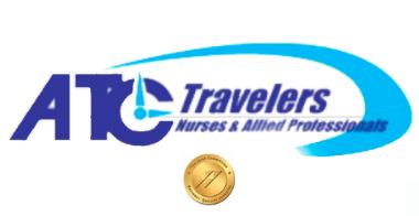 ATC Travelers