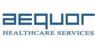 Aequor Healthcare
