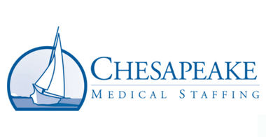 Chesapeake Medical Staffing