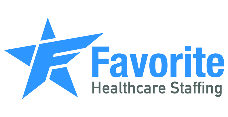 Favorite Healthcare Staffing