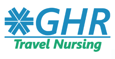 GHR Travel Nursing