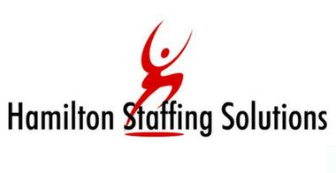 Hamilton Staffing Solutions