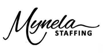 Mynela Staffing