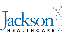 Jackson Healthcare Staffing