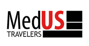 Med US Travelers