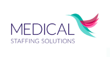 Medical Staffing Solutions, LLC
