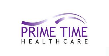 Prime Time Healthcare