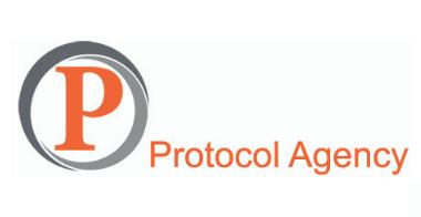 Protocol Agency