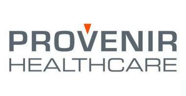 Provenir LLC