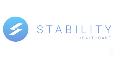 Stability Healthcare