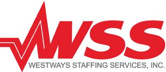 Westways Staffing Services Inc.