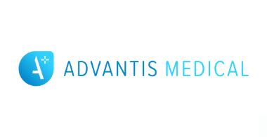 Advantis Medical