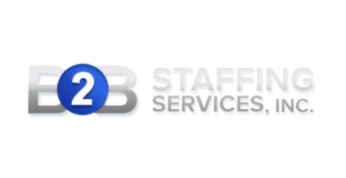 B2B Staffing Services, Inc.