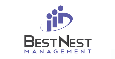BestNest Management