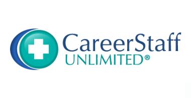 CareerStaff Unlimited