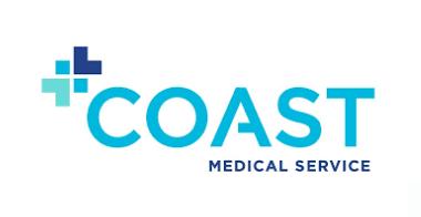 Coast Medical Service