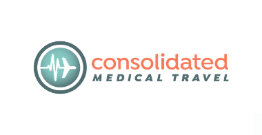 Consolidated Medical Travel