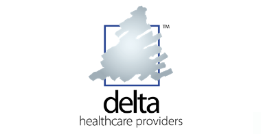 Delta Healthcare Providers