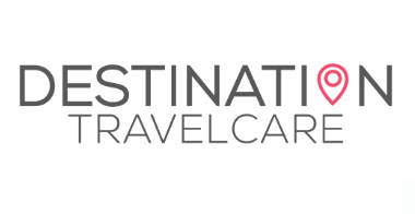 Destination Travelcare