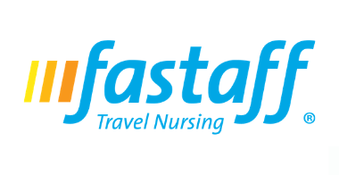 Fastaff Travel Nursing