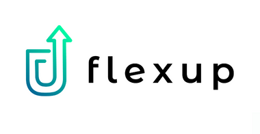 Flexup Staffing