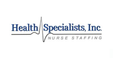Health Specialists Inc.