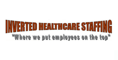 Inverted Healthcare Staffing of Florida