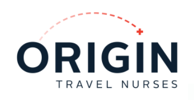 Origin Travel Nurses