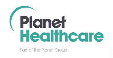 PlanetHealthcare
