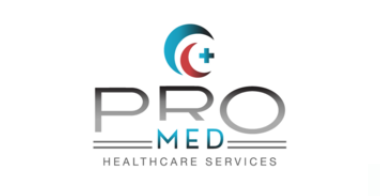 Pro Med HealthCare Services, LLC