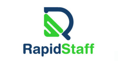 RapidStaff