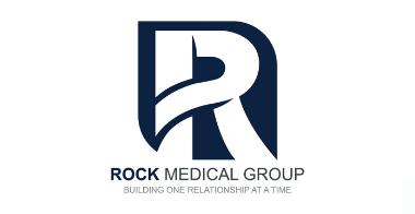 Rock Medical Group