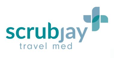 Scrubjay Travel Med
