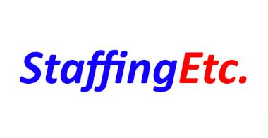 Staffing Etc.