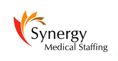 Synergy Medical Staffing