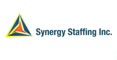 Synergy Staffing Inc.